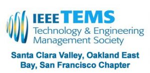 IEEE TEMS Chapter